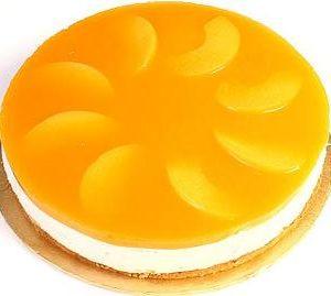 PeachandOrange-cake-united-king.JPG