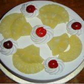 Pineapple-Cake-pie-in-the-sky.JPG