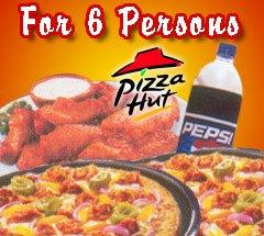 PizzaHut-6.jpg