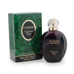 Poison-Perfume-for-women