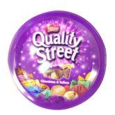 Quality-Street-480-grms