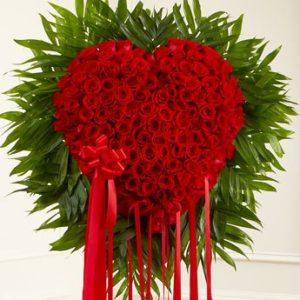 Red_Roses_Basket.jpg
