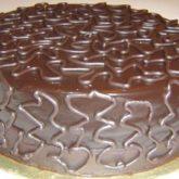 Rich-Chocolate-Gateau-cake-pie-in-the-sky.JPG