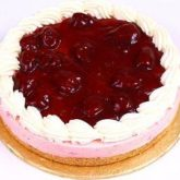 Strawberry-Cheese-cake-united-king.JPG