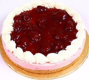 Strawberry-Cheese-cake-united-king.JPG
