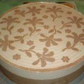 Tiramisu-Cake-RedolenceBakeStudio.jpg