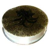 Tiramisu-Cake-la-maison.jpg