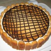 Tiramisu-cheese-cake-PC.jpg