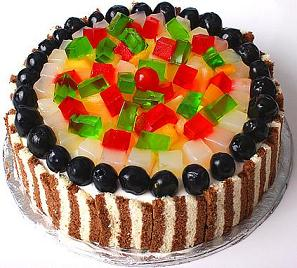 Toti-Fruiti-cake-united-king.JPG