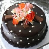 TwixnDairy-Milk-Choco-Cake-RedolenceBakeStudio.jpg
