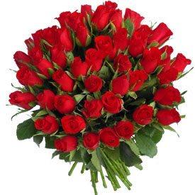 ValentineFlowersgiftPakistan10.jpg