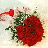 ValentineFlowersgiftPakistan11.jpg