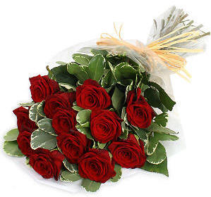 ValentineFlowersgiftPakistan14.jpg