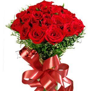 ValentineFlowersgiftPakistan16.jpg