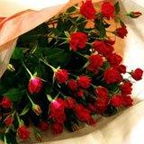 ValentineFlowersgiftPakistan17.jpg