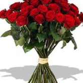 ValentineFlowersgiftPakistan18.jpg