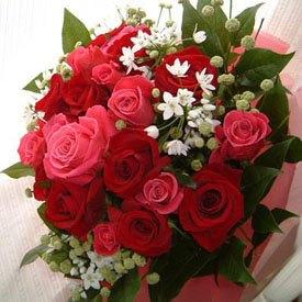 ValentineFlowersgiftPakistan20.jpg