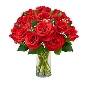 ValentineFlowersgiftPakistan21.jpg