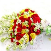 ValentineFlowersgiftPakistan22.jpg