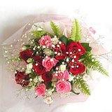 ValentineFlowersgiftPakistan24.jpg