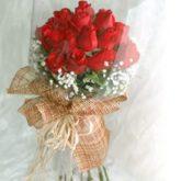 ValentineFlowersgiftPakistan25.jpg