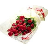ValentineFlowersgiftPakistan26.jpg