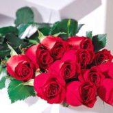 ValentineFlowersgiftPakistan27.jpg