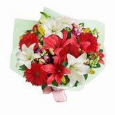 ValentineFlowersgiftPakistan28.jpg