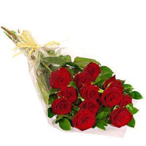 ValentineFlowersgiftPakistan29.jpg