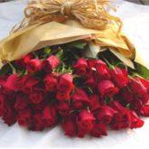 ValentineFlowersgiftPakistan4.jpg