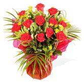 ValentineFlowersgiftPakistan5.jpg