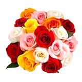 ValentineFlowersgiftPakistan7.jpg