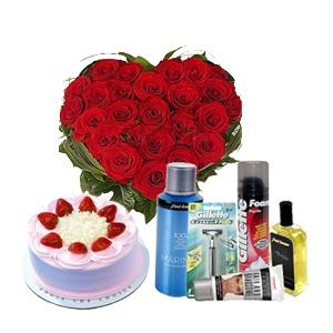 ValentinegiftPakistan12.jpg