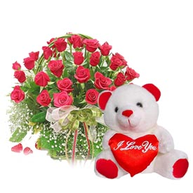 ValentinegiftPakistan15.jpg