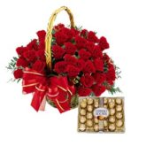 ValentinegiftPakistan16.jpg