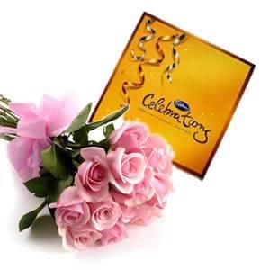 ValentinegiftPakistan17.jpg