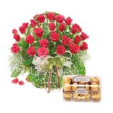 ValentinegiftPakistan20.jpg