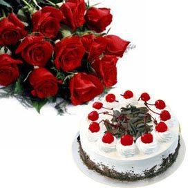 ValentinegiftPakistan30.jpg