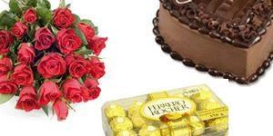 ValentinegiftPakistan31.jpg