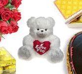 ValentinegiftPakistan32.jpg