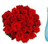 ValentinegiftPakistan34.jpg