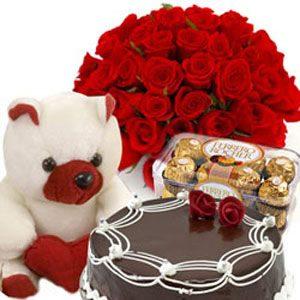 ValentinegiftPakistan7.jpg