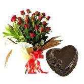 ValentinegiftPakistan8.jpg