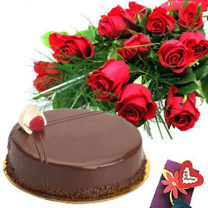 ValentinegiftPakistan9.jpg