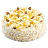 Vanilla-Caramel-Crunch-Cake-Hotel-One.jpg