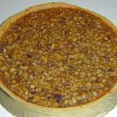 Walnut-Pie-pie-in-the-sky.JPG