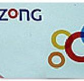 Zongcard.jpg
