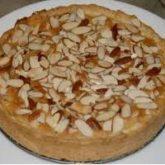 almond-pie-cake-avari.jpg