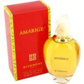 amarige-for-women