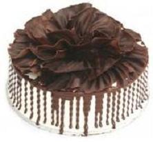 american_black_forest-cake-KAPS.jpg